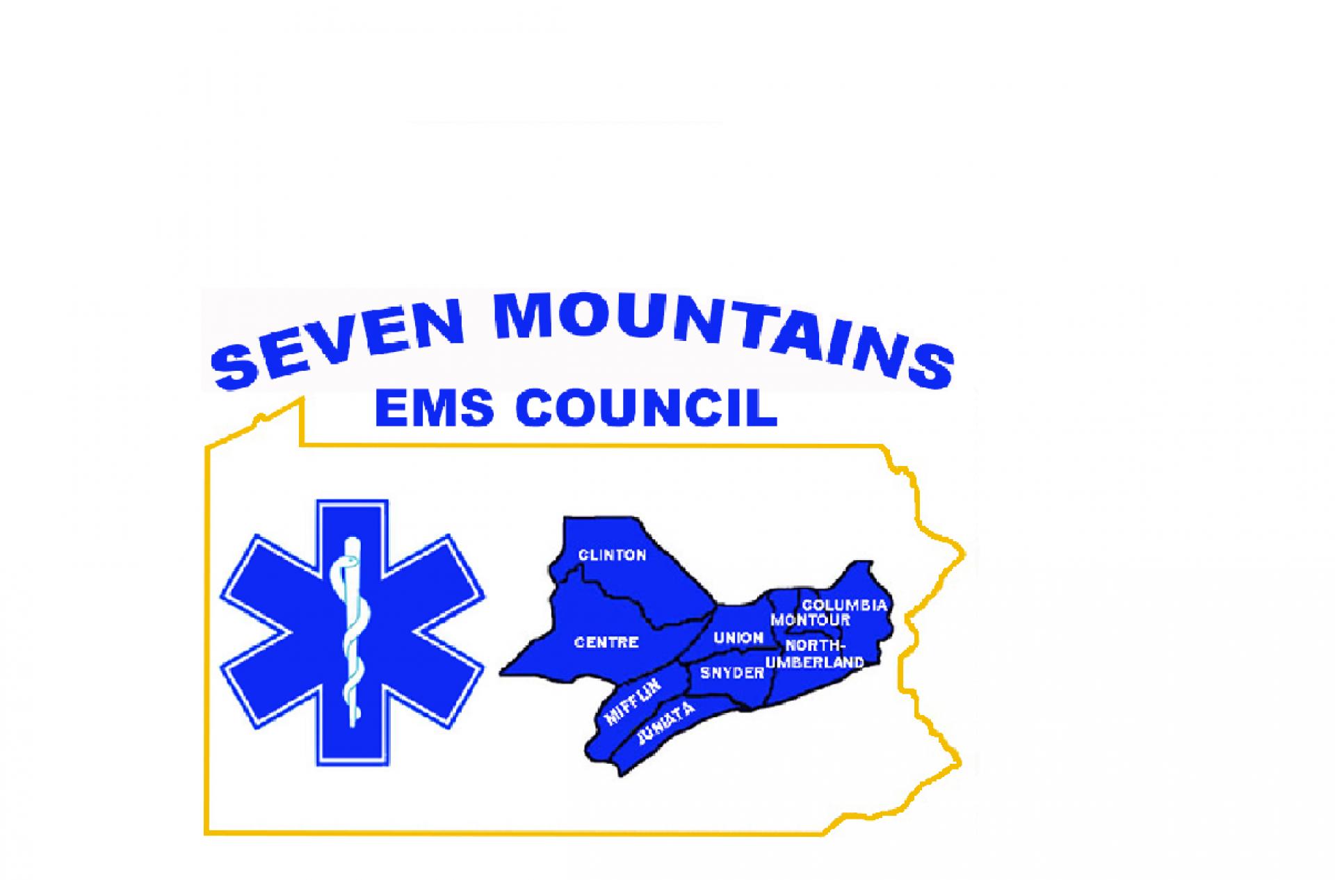 Seven Mountains Ems Council