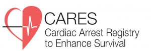 CARES logo_red