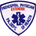 Physician Extender Patch